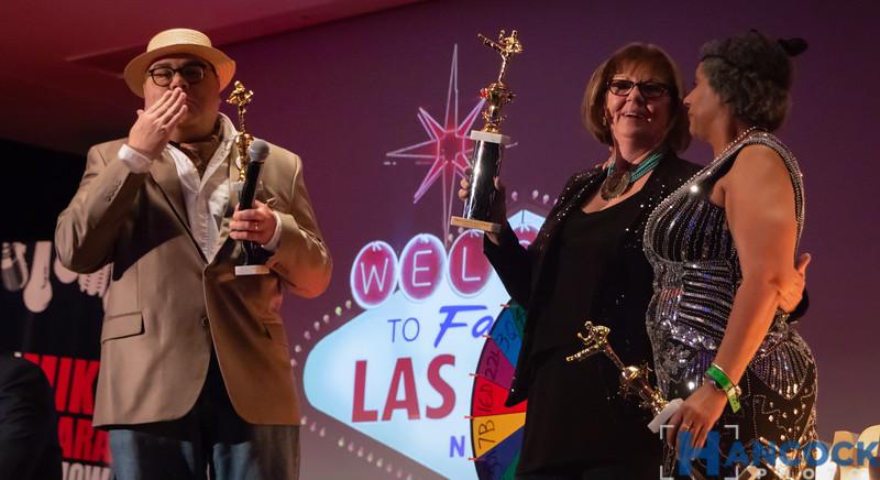 TMOS Vegas 2018-703.jpg