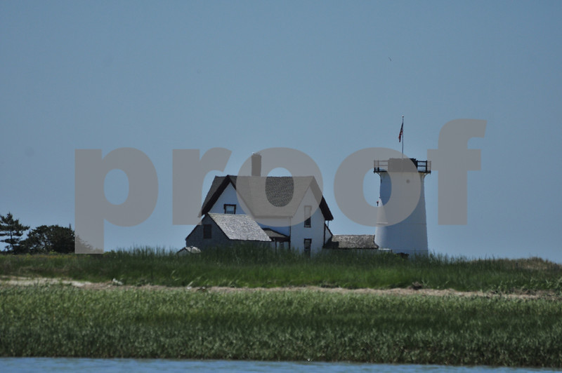 Pictues from cape and father day 009.JPG