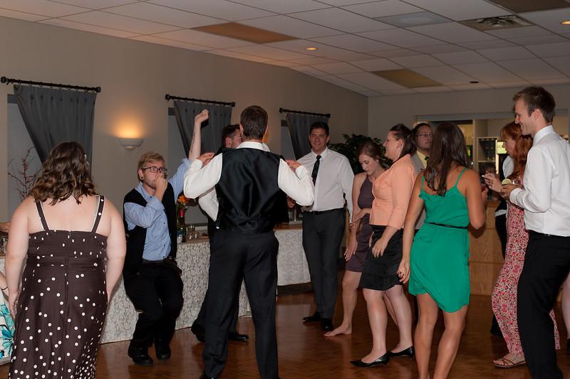 EDITS - Ryan and Lindsey Wedding 2014-359.jpg