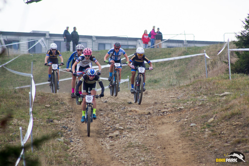2015-mtb-collegiate-national-short-track-117.jpg