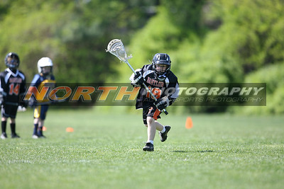 Youth Lacrosse @ West Babylon