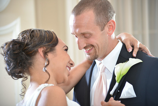 Paduzzi Wedding