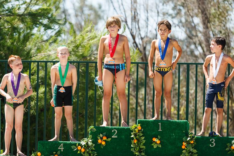 2015.08.22 FHCC Swim Finals 0395.jpg