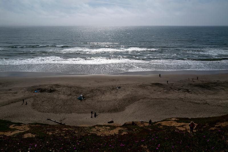 ocean beach quarantine 1158585-8-20.jpg