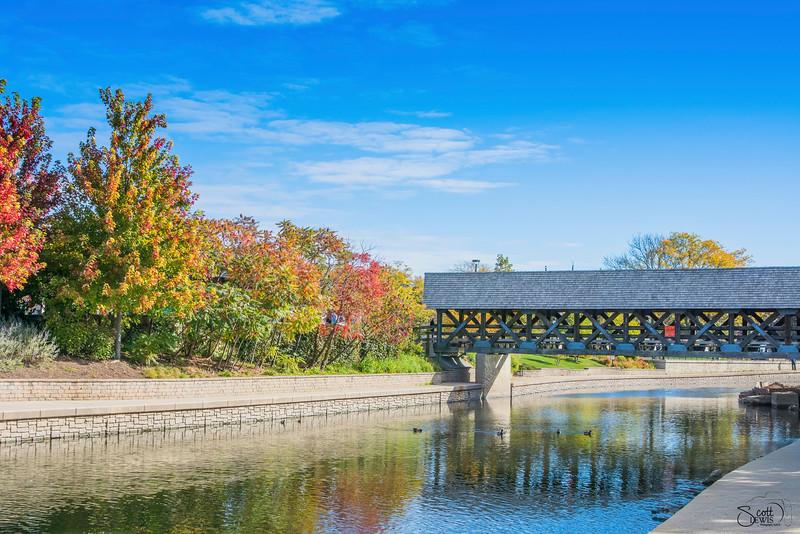 10-17-2015-RiverwalkMeetupHDR8-wLogo.jpg