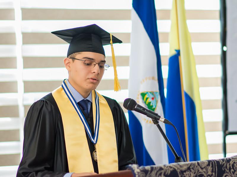 2018.06.01 - Graduación St.Dominic (68).jpg
