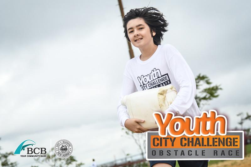 YouthCityChallenge2017-1479.jpg