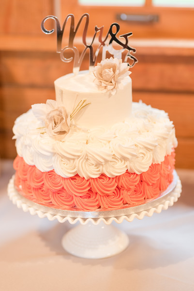 Smithgall_Wedding-1513.jpg