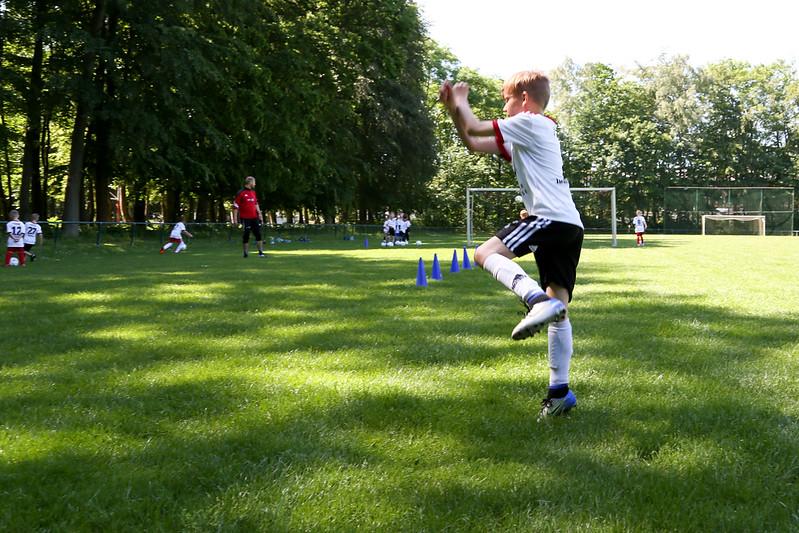 hsv_fussballschule-121_48047990623_o.jpg