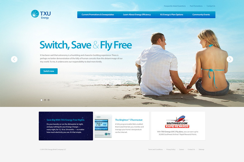 TXU-Promotions-Website-2.jpeg