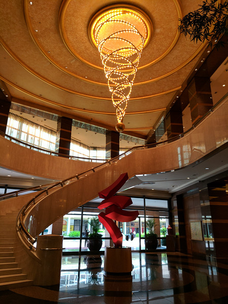 2017JWR-Singapore-151.jpg