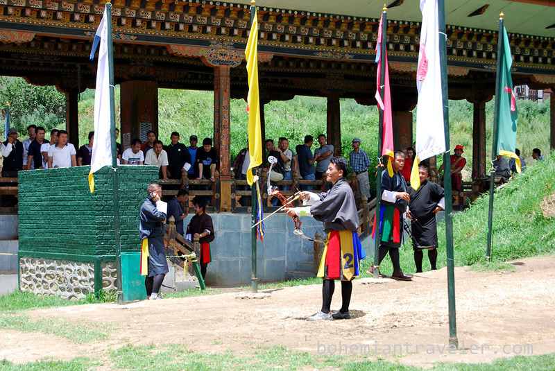 archery tournament Bhutan.jpg