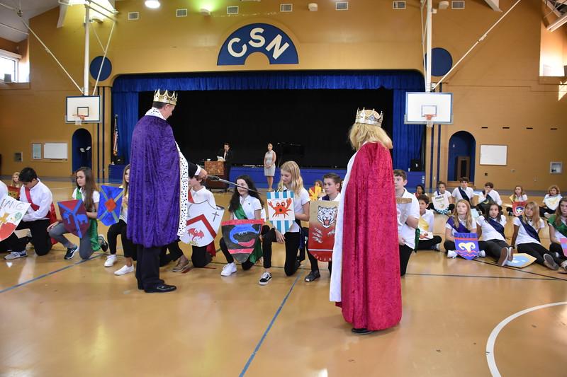 Seventh Grade Knighting Ceremony (111).JPG