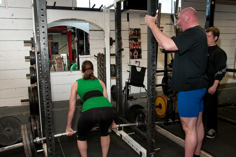 TPS Training Day 12-12-2009-3884.jpg