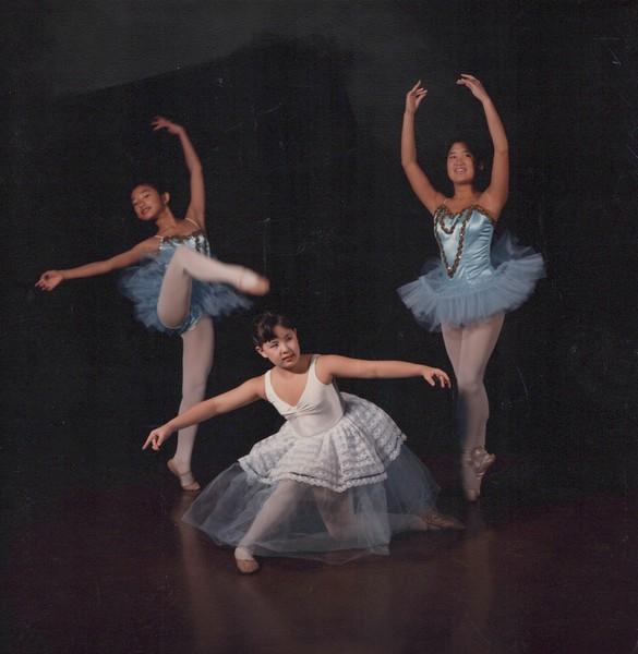 Dance_1016.jpg
