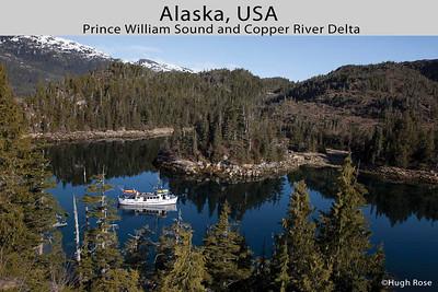 Alaska-USA-PWS