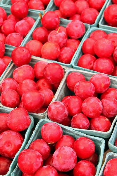 sweet+plums-3173608095-O.jpg