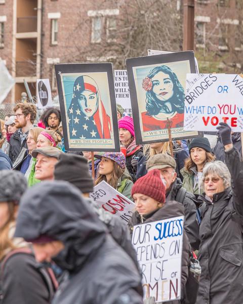 WomensMarch2018-655.jpg