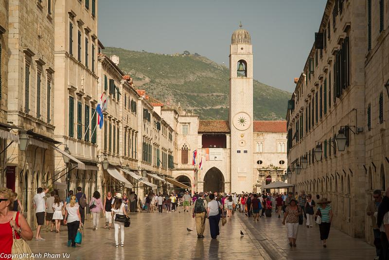 Dubrovnik May 2013 036.jpg