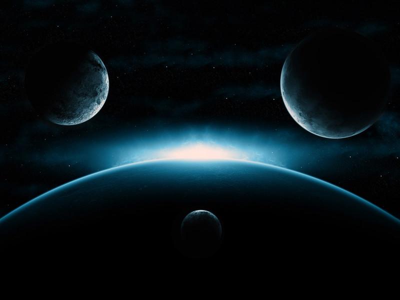 Digital Universe (64).jpg