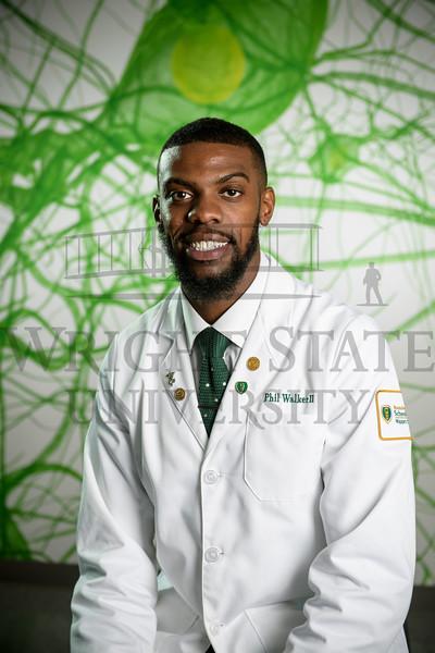 18089 Phillip Walker Medical Student Profile 9-27-16
