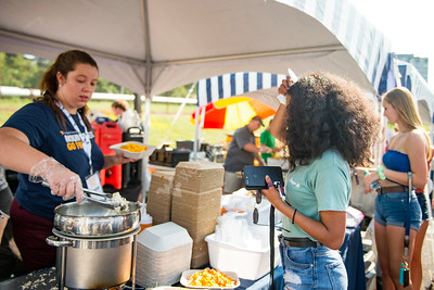 35890 Food Fest August 2019