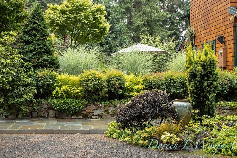 Whit & Mary Carhart garden_6214.jpg