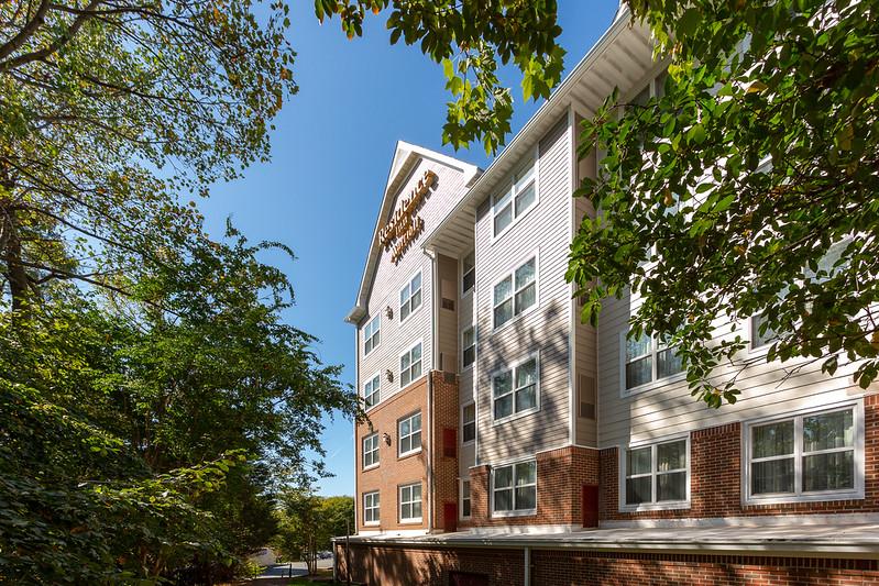 marriott-residence-inn-3000-11.jpg