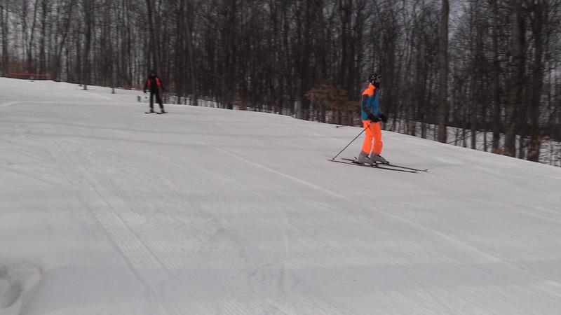 February Skiing.mp4