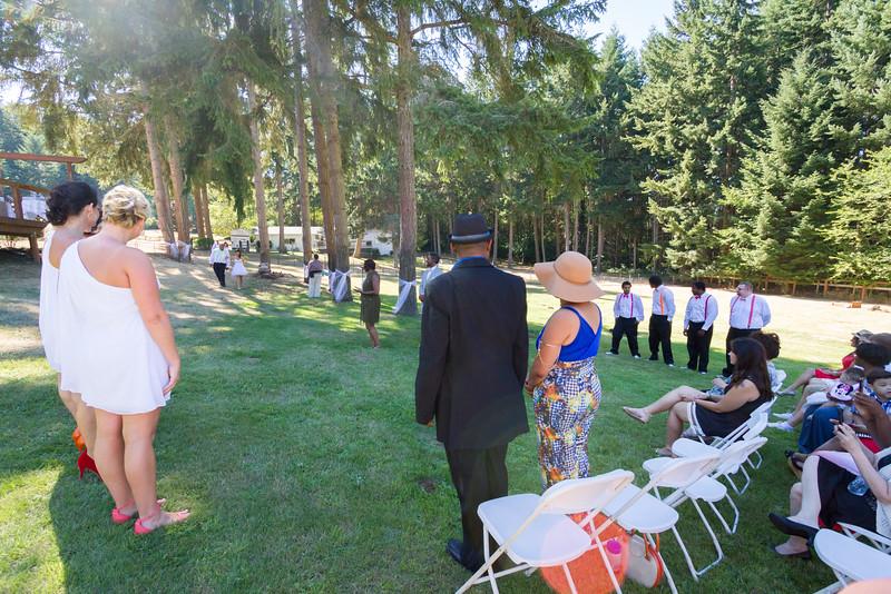 ALoraePhotography_Kristy&Bennie_Wedding_20150718_360.jpg