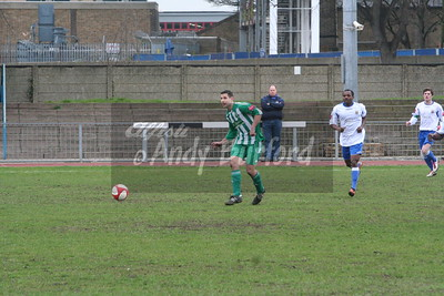 17/3/12 Waltham Forest (A)