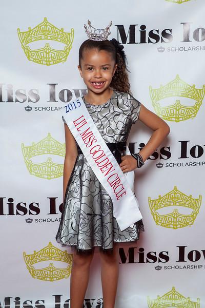 Miss_Iowa_20160605_180041.jpg