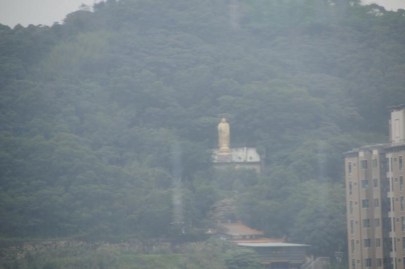20110123_TaipeiDay2_0023.JPG