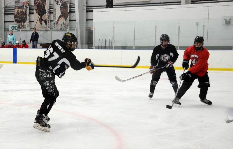 150523 Summer Tournament Hockey-020.JPG