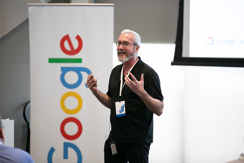 google-1062.jpg
