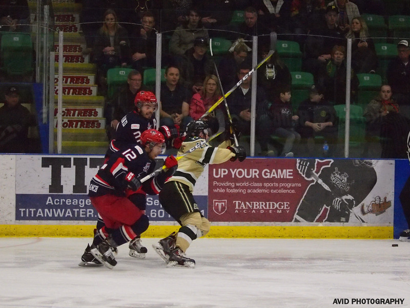 Okotoks Oilers vs. Brooks Bandits AJHL (220).jpg