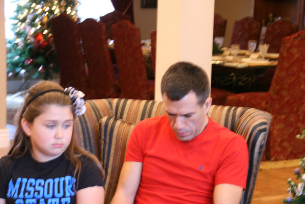 Garrett Christmas 13