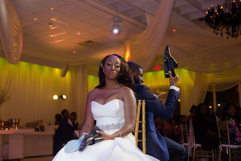 Drew+Deirdre Wedding-592.jpg