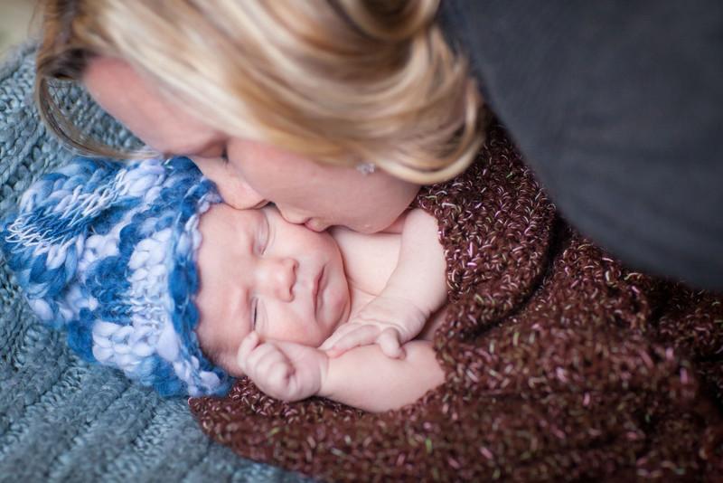 Baby-Reed-13.jpg
