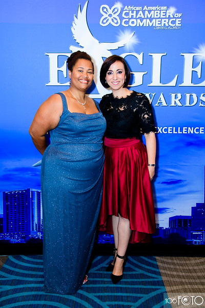 EAGLE AWARDS GUESTS IMAGES by 106FOTO - 201.jpg