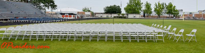 OP Graduation Practice
