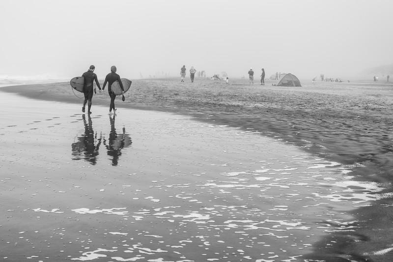 ocean beach quaranetine 15194710-3-20.jpg