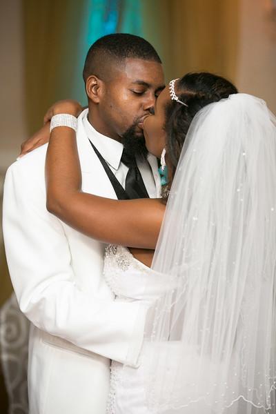 Darque shannon wedding-2826.jpg