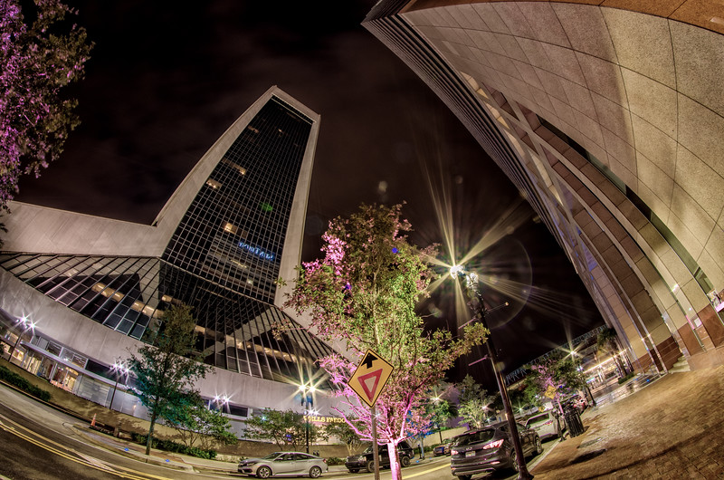 DowntownJacksonville_night5.jpg