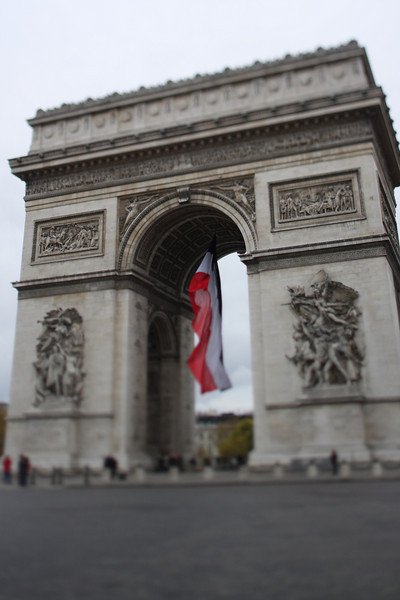 Paris 003.JPG