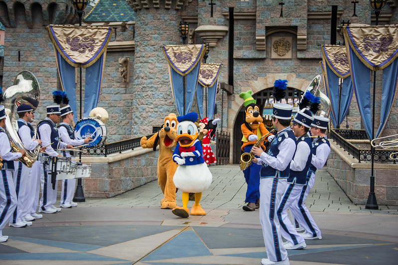 Disneyland-62.jpg