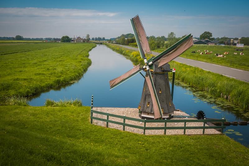 molenviergang Aarlanderveen-9.jpg