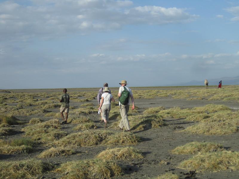 Tanzania14-4200.jpg