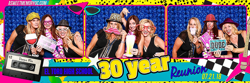 Photo Booth, Gif, Ladera Ranch, Orange County (298 of 93).jpg