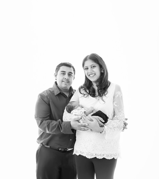 newport_babies_photography_newborn-6416.jpg